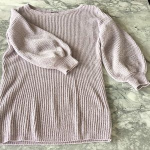 The softest sweater dress you have ever felt!